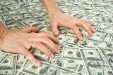 Raje podatkowe. Unia chce walczyć z niepłaceniem podatków. Gdzie bogaci ukrywają swoje majątki?