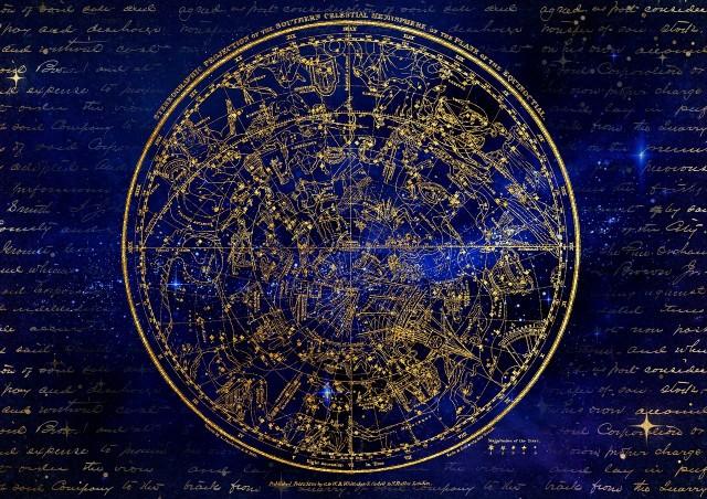 Horoskop chiński znacznie różni się od naszego. Podstawową jednostką czasu jest nim nie miesiąc a rok. Początek kalendarza chińskiego przypada na drugi nów księżyca - zaczyna się więc pod koniec stycznia lub na początek lutego. Naszą osobowość określa zwierzę, które w danym roku panowało. Sprawdź w dalszej części galerii, jakim zwierzęciem według horoskopu chińskiego jesteś.