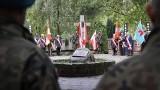 Szczecińskie obchody 82. rocznicy sowieckiej agresji na Polskę