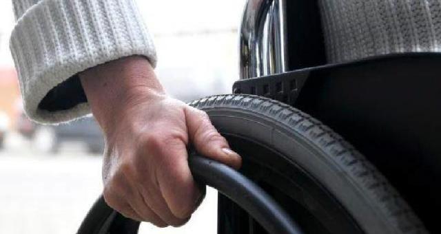 Korzyści z zatrudnienia niepełnosprawnego