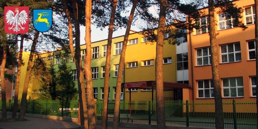 12-letnia Zuzia chodziła do szkoły w Kozienicach.