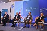 XXX Forum Ekonomiczne 2021. Świetne wyniki w cieniu zagrożeń demograficznych