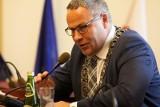 Ustawa o metropolii śląskiej może pokrzyżować szyki Bydgoszczy. Dlaczego?