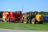 Rośnie apetyt rolników na wsparcie do maszyn i premie dla młodych