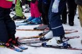 Coraz więcej Polaków spędza zimowy urlop zagranicą. To efekt wzrostu poziomu zamożności