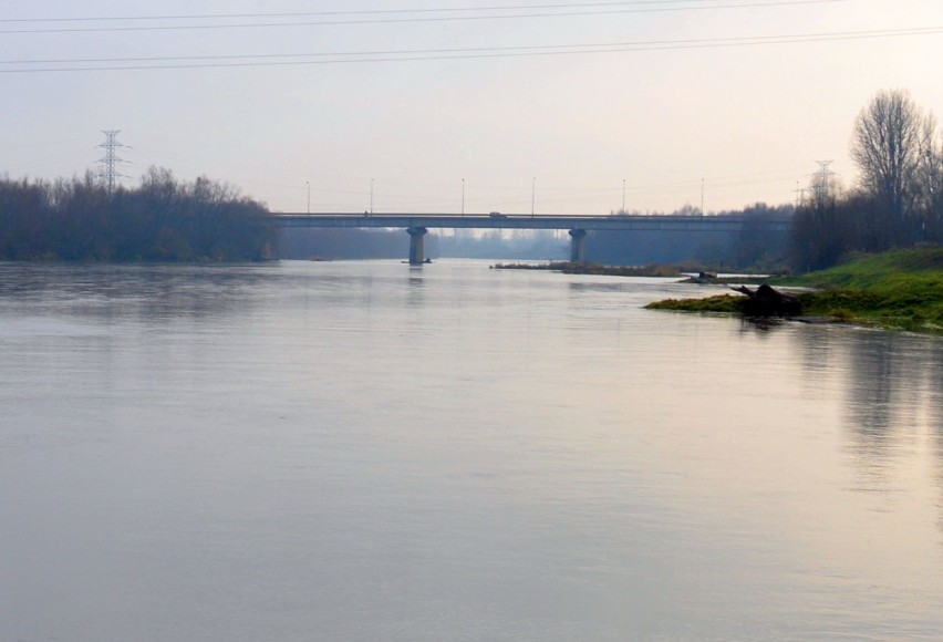 IV Podkarpackie Imieniny Krystyny: Powiat Przemyski