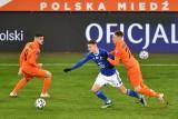 Fortuna Puchar Polski: Pozornie łatwa przeszkoda. Zagłębie podejmie w pucharze Chojniczankę
