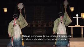 rosyjski seks analny wideo