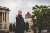 Jak pomóc poznańskim twórcom kultury tak, aby przetrwali trudny czas?