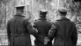 Nieśmiertelni: Bohaterowie, których zamordowano, nadal żyją w naszej pamięci. Przypominamy ich w specjalnym dokumencie filmowym