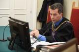 Ostateczny wyrok dla oprawcy Fijo! Sąd w Toruniu skazał prawomocnie Bartosza D. z Chełmży