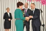 Nagrody dla czerskich nauczycieli i dyrektorów szkół
