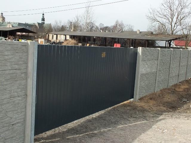 Od 15 listopada do 1 marca 2018 roku Punkt Selektywnej Zbiórki Odpadów Komunalnych (PSZOK) w Wąchocku, będzie czynny na telefon
