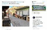 #Bazarek, czyli jak oni ominęli ciszę wyborczą ZDJĘCIA Kreatywność internautów nie ma granic