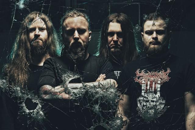 Zespół Decapitated szybko zdobył ogólnopolską popularność, a z czasem również uznanie europejskich i amerykańskich słuchaczy.