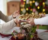 Bezstresowe przygotowania do świąt, czyli zakupowe ABC dla każdego