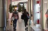 Po majówce otworzą się galerie handlowe - co szykują łódzkie centra? Manufaktura, Port Łódź...