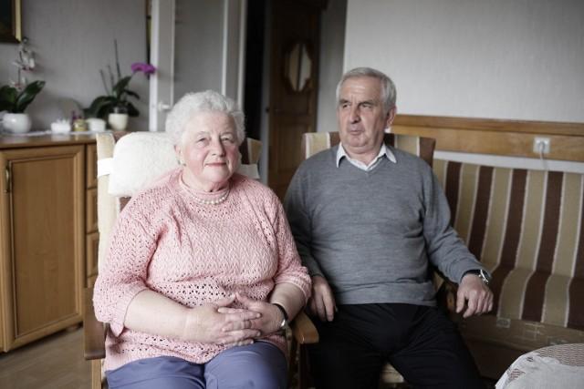 W marcu wyższe emerytury i rentyWysokość dodatku będzie zależeć od kwoty świadczenia