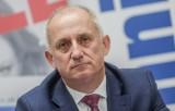 Taśmy Neumanna: TVP Info publikuje nowe taśmy. Sławomir Neumann rezygnuje z funkcji przewodniczącego klubu PO