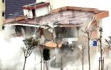 Albania: seria aresztowań po tragicznym trzęsieniu ziemi. Domki padały jak dziecięce klocki. (Wideo)