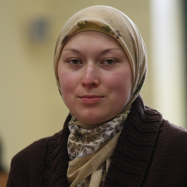 Potrafimy żyć obok siebie w zgodzie - mówi Dagmara Sulkiewicz
