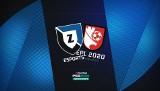 Zawisza Bydgoszcz esports awansował do elity po emocjonujących barażach