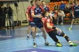 Do awansu wystarczył kwadrans dobrej gry. MMTS Kwidzyn w półfinale!