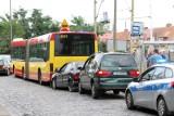 W sobotę rozpoczyna się remont ul. Złotnickiej. Autobusy MPK będą jeździć objazdem