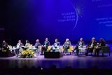 Wschodni Kongres Gospodarczy 2019 w Białymstoku. Polska Wschodnia to region, który zasługuje na dynamiczny rozwój