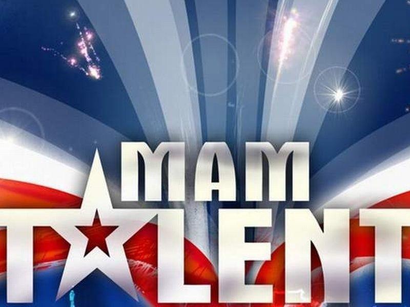 Za nami kolejny odcinek Mam Talent 4, tym razem był to odcinek 6 online. Obejrzyj fragmenty programu. Wideo znajdziesz w artykule.