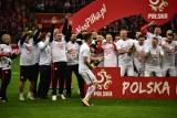 Tak Polacy świętowali awans na mundial [ZDJĘCIA]