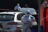 Ponad 60 nowych zakażeń koronawirusem w kopalniach PGG i JSW. Rośnie liczba ozdrowieńców