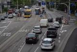 Petycja do prezydenta Sutryka: Chcą likwidacji buspasa