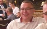 Szczecin. W Wigilię uratował innych przed pijanym kierowcą, teraz sam potrzebuje wsparcia