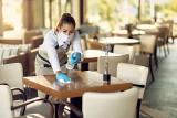 Pozew przeciwko państwu. Restauratorzy chcą odszkodowania. Może wynieść nawet miliard złotych