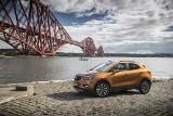 Opel Mokka X. Zmiany na lepsze