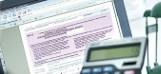 Łódzkie firmy oszukiwały na podatkach