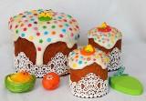 Pyszne przepisy na wielkanocne ciasta [PRZEPISY]