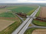 Rozbudowa A4 i budowa S5 pod Wrocławiem. Są 4 oferty na prace projektowe, potężne różnice w cenach