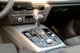 Problem z elektryką w autach. Najczęściej zgłaszane usterki