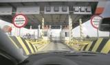 Nowy system poboru opłat na autostradzie A1 ruszy dopiero w 2018 roku