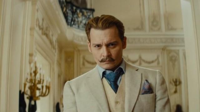 Kadr z filmu: Bezwstydny morderca
