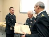 Strażak roku 2011: Nagrody rozdane. Zobacz zdjęcia!