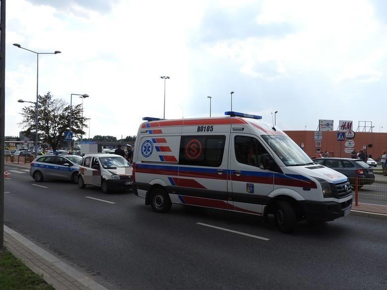 """Białystok. Kara więzienia zamiast """"zawiasów"""" dla sprawcy śmiertelnego wypadku na ul. Hetmańskiej. Sąd II instancji podwyższył sankcję"""