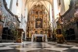 Transmisje mszy świętych w internecie na Podkarpaciu [TRANSMISJE]
