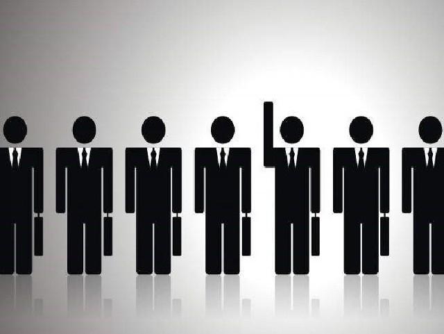 Jeśli chcesz prowadzić elastyczny biznes, tam gdzie nie jest potrzebne zaangażowanie wykwalifikowanego specjalisty, warto szukać stażystów.