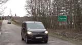 Powiat grójecki wyremontuje drogę z Warki do Chynowa. Stara się o pieniądze na inwestycje. Zobacz wideo
