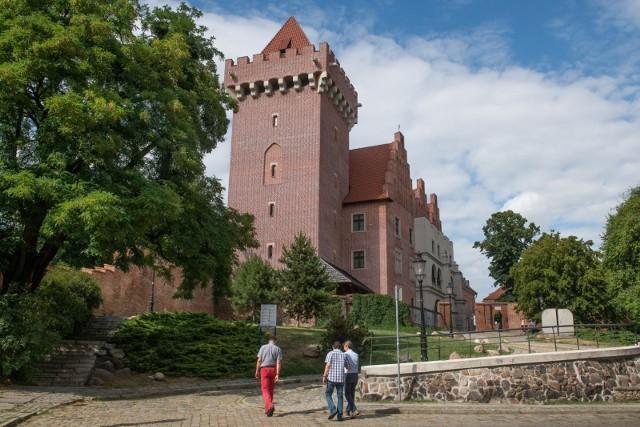 Pomnik upamiętniający Przemysła II ma stanąć w centrum Poznania, na tzw. Wzgórzu Przemysła, gdzie w średniowieczu mieścił się zamek będący siedzibą książąt wielkopolskich.
