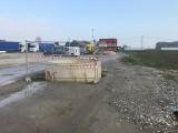 Pobiednik Mały i Wielki. Gmina Igołomia-Wawrzeńczyce zakończyła budowę pierwszej kanalizacji. Legalnie opóźniono ją o ponad pół roku.