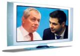 Politycy układają opolskie media